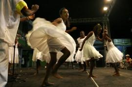 festival de areia samba de lata de tijuacu foto kleide teixeira 02 270x178 - Cultura popular é destaque no 14º Festival de Artes de Areia