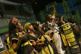 festival de areia tambores do forte foto kleide teixeira 011 270x180 - Cultura popular é destaque no 14º Festival de Artes de Areia