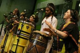 festival de areia tambores do forte foto kleide teixeira 03 270x180 - Cultura popular é destaque no 14º Festival de Artes de Areia