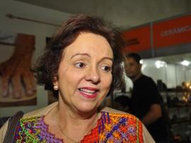 foto roberto guedes turista brasilia secom pb 5 270x202 - Salão de Artesanato é encerrado com recorde de vendas em Campina Grande