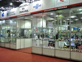 francal foto val frança 62 270x202 - Paraíba ultrapassa marca de R$ 1 milhão em vendas na Francal 2013
