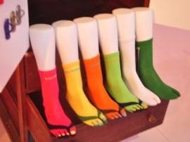 francal sao paulo artesanado e moda foto vall franca 4 270x202 - Paraíba é destaque na Feira Internacional de Calçados