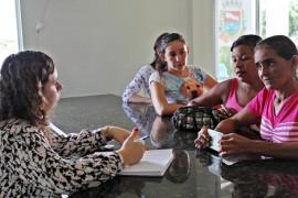 hospital de Belém do Brejo do Cruz CHEFE DE ENFERMAGEM FOTO Ricardo Puppe4 41 270x180 - Hospital de Belém de Brejo do Cruz é referência em Saúde no Alto Sertão