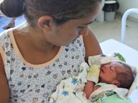 hospital de Belém do Brejo do Cruz CHEFE DE ENFERMAGEM FOTO Ricardo Puppe4 5 270x202 - Hospital de Belém de Brejo do Cruz é referência em Saúde no Alto Sertão