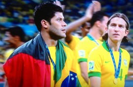 hulk jogador da selecao brasileira cg 2 270x177 - Jogador Hulk recebe comenda do governador Ricardo Coutinho