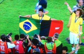 jogador de futebol hulk selecao brasileira 270x173 - Jogador Hulk recebe comenda do governador Ricardo Coutinho