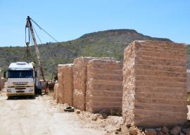 mineração em picui fotos antonio david 42 270x192 - Governo promove seminário para mineradores em Picuí