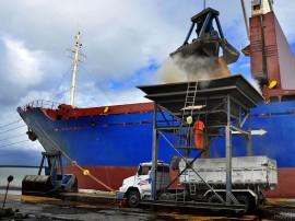 movimentacao porto de cabedelo foto kleide teixeira 128 270x202 - Porto movimenta mais de 266 mil toneladas de produtos em dois meses