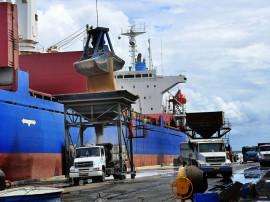 movimentacao porto de cabedelo foto kleide teixeira 441 270x202 - Porto movimenta mais de 266 mil toneladas de produtos em dois meses
