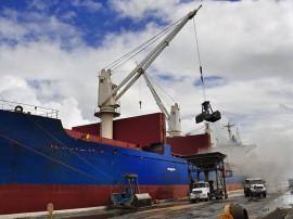 movimentacao porto de cabedelo foto kleide teixeira 631 270x202 - Porto de Cabedelo pode receber investimentos internacionais