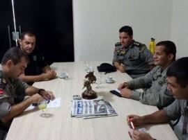parceria Seap e Policia Militar 31 270x202 - Parceria entre forças de segurança garante reformas de escolas em Campina Grande
