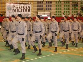pm formatura no ronaldoao com romulo gouveia 3 270x202 - Governo forma novos policiais militares e garante reforço do efetivo no Estado