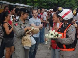 pm movimento popular dia nacional de mobilizacao 3 270x202 - Polícia garante tranquilidade em manifestações na Capital