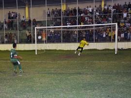 portal escolinha mari gol 270x202 - Escolinha do Mescias vence primeira edição da Copa Sub 15