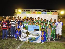 portal escolinha rari campea 270x202 - Escolinha do Mescias vence primeira edição da Copa Sub 15