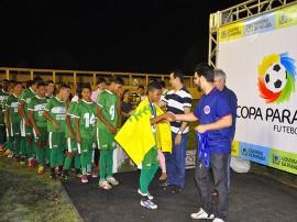 portal sec entrega medalhas 270x202 - Escolinha do Mescias vence primeira edição da Copa Sub 15