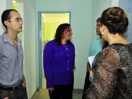 posto de saude do CEJ foto jose lins 25 270x202 - Fundac e Coren-PB reabrem setor de saúde do Centro Educacional de Jovem