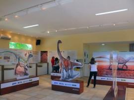 ricardo entrega reforma em SOUSA do VALE DOS DINOSAUROS foto jose marques 32 270x202 - Vale dos Dinossauros recebe mais de 10 mil visitantes em 60 dias
