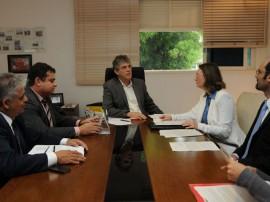 ricardo recebe SEC NACIONAL DOS DIREITOS HUMANOS foto jose marques 3 270x202 - Ministra destaca que Paraíba segue diretrizes do Conselho Nacional