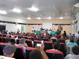 sedh emater paa agricultura familiar melhor acesso Fotos Rafaela Ismael 3 270x202 - Novo modelo do PAA facilita acesso para pequeno agricultor
