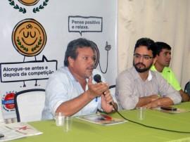 sejel e times de futebol paraibanos copa sub15 12 270x202 - Copa Paraíba de Futebol Sub 15 é lançada para mais três regiões