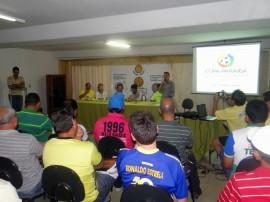 sejel e times de futebol paraibanos copa sub15 3 1 270x202 - Copa Paraíba de Futebol Sub 15 é lançada para mais três regiões