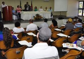 sejel promove atividades no espep foto kleide teixeira 2 32 270x192 - Coordenadora do Juventude Viva faz visita técnica à Paraíba