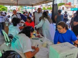 ses dia mundial de combate a hepatite foto antonio david 1 270x202 - Governo realiza ações de saúde pelo Dia de Luta contra Hepatites Virais