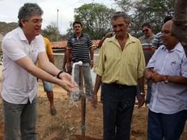 umbuzeiro doce foto francisco frança 1 portal 270x202 - Ricardo inaugura abastecimento e autoriza restauração de rodovia estadual