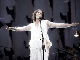 zelia duncan 01 270x202 - Ricardo abre oficialmente o Festival de Artes de Areia nesta quinta-feira