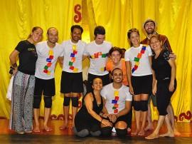 02.08.13 acupe grupo de dança fotos roberto guedes secom pb 111 270x202 - Festival de Areia leva cultura para crianças do Brejo Paraibano