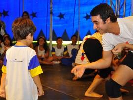 02.08.13 coreológicas fotos roberto guedes secom pb 21 270x202 - Festival de Areia leva cultura para crianças do Brejo Paraibano