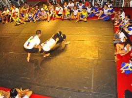 02.08.13 coreológicas fotos roberto guedes secom pb 81 270x202 - Festival de Areia leva cultura para crianças do Brejo Paraibano