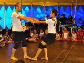 02.08.13 coreológicas fotos roberto guedes secom pb 9 270x202 - Festival de Areia leva cultura para crianças do Brejo Paraibano