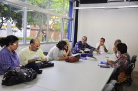 027.08.13 comite verdade ditadura fotos joao francisco 11 270x179 - Comissões da Verdade da Paraíba e Pernambuco realizarão audiência pública sobre morte de paraibano