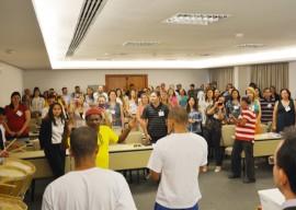 07.08.13 encontro sistema nacional 1 270x192 - Paraíba sedia I Encontro do Sistema Nacional de Atendimento Socioeducativo