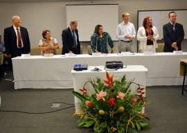 07.08.13 encontro sistema nacional 2 270x192 - Paraíba sedia I Encontro do Sistema Nacional de Atendimento Socioeducativo