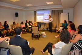 09.08.13 dia encontro nacional sobre asdiretrizesp 11 270x180 - Paraíba sedia Encontro Nacional de Diretrizes para a escola de socioeducação