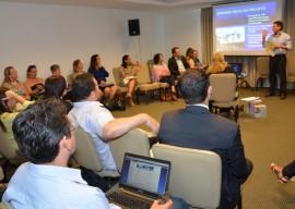 09.08.13 dia encontro nacional sobre asdiretrizesp 2 270x192 - Paraíba sedia Encontro Nacional de Diretrizes para a escola de socioeducação