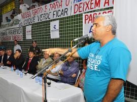 13.08.13 presidente sindicato fotos roberto guedes secom pb 270x202 - Governo discute manutenção de carga de coque verde no Porto de Cabedelo