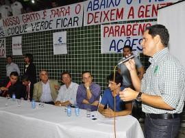 13.08.13 wilbur jacome fotos orberto guedes secom pb 2 270x202 - Governo discute manutenção de carga de coque verde no Porto de Cabedelo