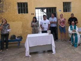 14.08.13 missa degraca dias dos pais 1 270x202 - Seap realiza missa de Ação de Graça pelo Dia dos Pais em Pombal