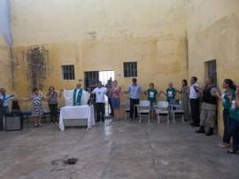 14.08.13 missa degraca dias dos pais 2 270x202 - Seap realiza missa de Ação de Graça pelo Dia dos Pais em Pombal