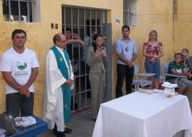 14.08.13 missa degraca dias dos pais 31 270x192 - Seap realiza missa de Ação de Graça pelo Dia dos Pais em Pombal