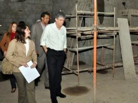 14.08.13 ricardo vistoria obras cg claudio goes 9 270x202 - Ricardo inspeciona obras do Governo em Campina Grande