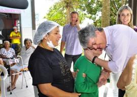 16.08.13 ricardo visita ilpi fotos jose lins 111 270x192 - Ricardo visita instituição de longa permanência para idosos em Santa Rita