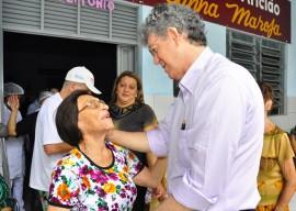 16.08.13 ricardo visita ilpi fotos jose lins 25 270x192 - Ricardo visita instituição de longa permanência para idosos em Santa Rita