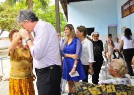 16.08.13 ricardo visita ilpi fotos jose lins 49 270x192 - Ricardo visita instituição de longa permanência para idosos em Santa Rita