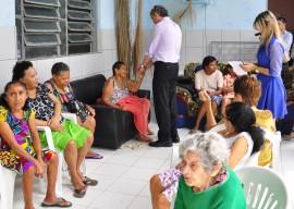 16.08.13 ricardo visita ilpi fotos jose lins 59 270x192 - Ricardo visita instituição de longa permanência para idosos em Santa Rita
