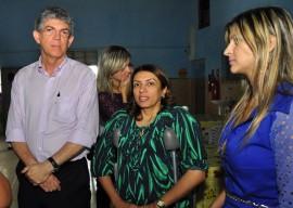 16.08.13 ricardo visita ilpi fotos jose lins 77 270x192 - Ricardo visita instituição de longa permanência para idosos em Santa Rita